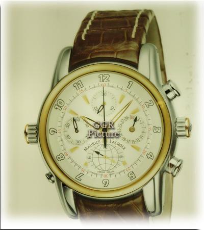Reloj-ggr