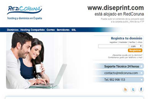 diseprint