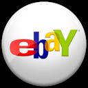 ebay-icono-8945-128