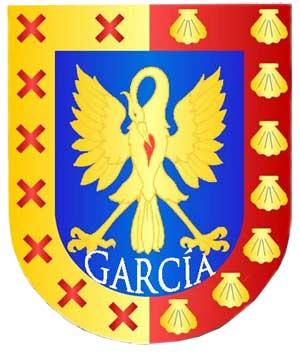 escudo.garcia