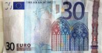billete-30-€